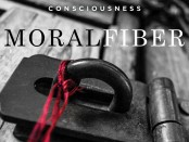 MoralFiberBOOKCOVER