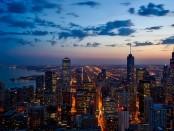 chicago-1804479__340