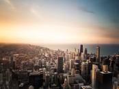 chicago-690364__340