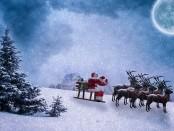christmas-2930502__340