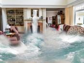 flooding-2048469__340