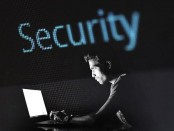 hacking-2964100__340