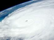 hurricane-1049612__340