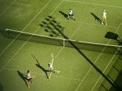 tennis-2557074__340