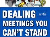 DealingwithMeetingsBOOKCOVER
