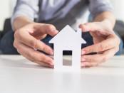 businessmen-hold-house-model-in-hand_1088-1013