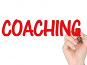 coaching-2738523__340