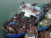 haiti immigrants free