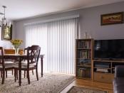 home-interior-1748936__340