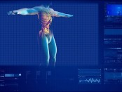 human-digestive-system-163714__340