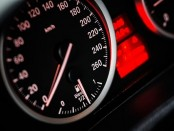 speed-1249610__340