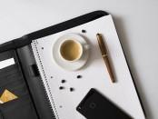 coffee-2737047__340