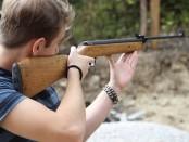 shooting-2710039__340