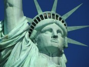 statue-of-liberty-267948__340