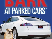 BOOKCOVER-DogsDontBarkAtParkedCars