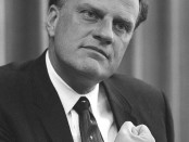 billy graham free