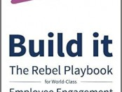 bookcoverSMALL-BuildIt-RebelPlaybook (1)