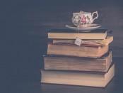 books_list