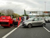 car-accident-2165210__340