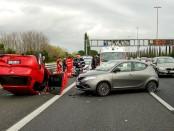car-accident-2165210__340