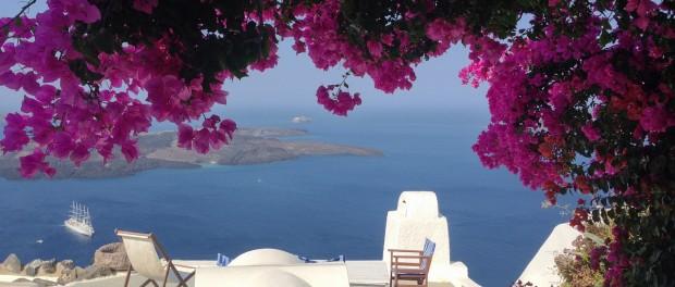 greek islands free