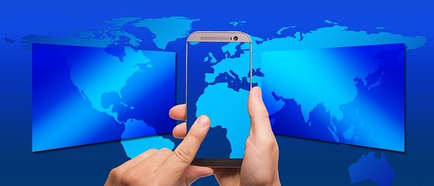 smartphone-3152679__340