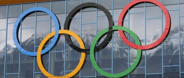 winter olympics free2
