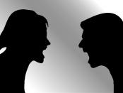 arguing-1296392__340