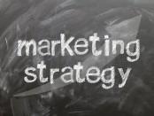 marketing-strategies-3105875__340