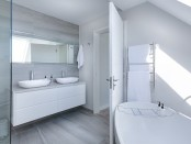 modern-minimalist-bathroom-3115450__340