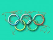 olympics free