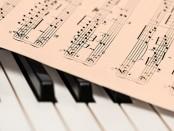 piano-1655558__340