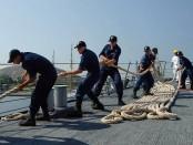sailors-1025340__340