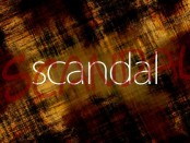 scandal-230906__340