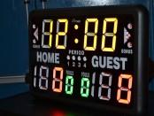 shot-clock-2846843_960_720