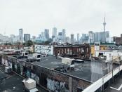 urban streets free