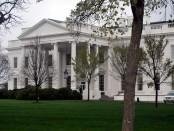 white house free 5