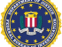 FBI free