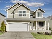 driveway-3240834__340