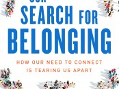 BOOKcover-OurSearchforBelonging-hiRes