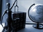 lady-justice-2388500__340