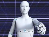 robot-3310191__340