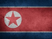 north korea free