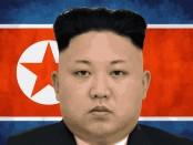 north korea free 2