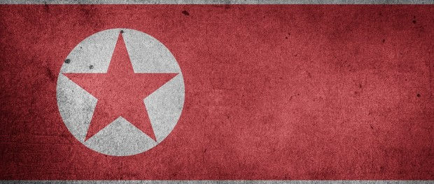 north korea free