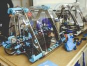 3d printer free
