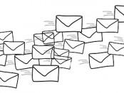 envelopes free