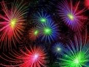 fireworks free