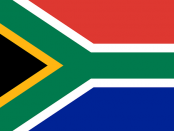 south-africa-518636__340