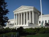supreme court free